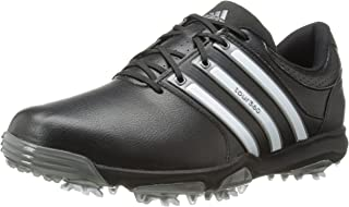 Men's Tour360 X Golf Shoes