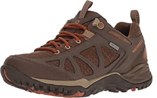 Merrell Women's Siren Sport Q2 Waterproof Hiking Shoe