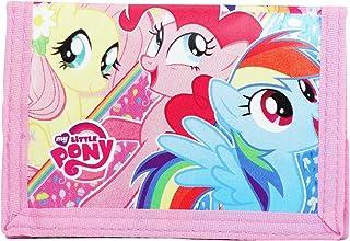 Amazon.es: My Little Pony: Zapatos y complementos