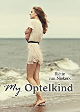 My Optelkind (Afrikaans Edition)