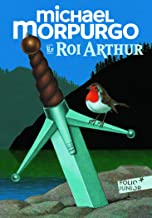 Livres Le roi Arthur ePUB, MOBI, Kindle et PDF