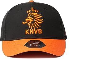 Knvb Hat