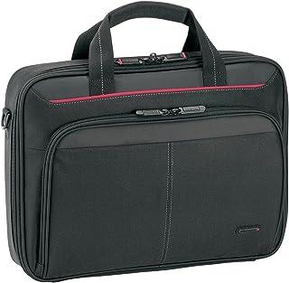 """Targus CN313 13.4"""" S Laptop Case Bag"""