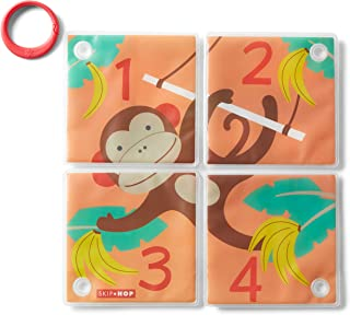 Skip Hop Zoo Bath Puzzle