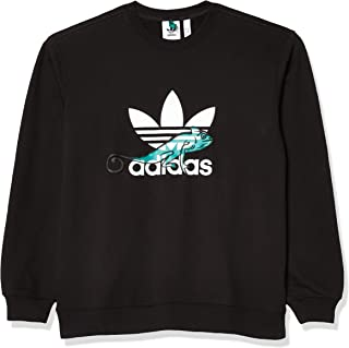 adidas Originals Men's Adidas Pt3 Sweatshirt