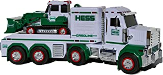 Best hess 2013 mini truck Reviews