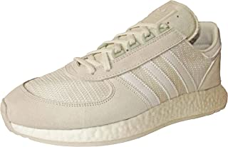 adidas Originals Men's Marathon X5923 Boost Running Shoes G26780