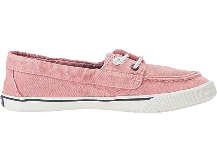 Sperry Lounge Away Washed | 6pm