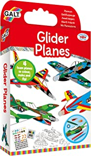 Galt Glider Planes,Craft Kit