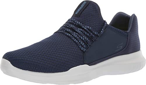 Skechers54362 - Go Run Mojo - Thrust Herren