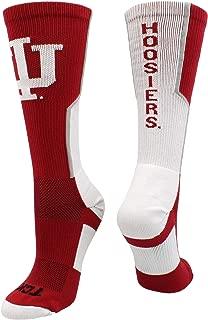 indiana socks