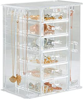 beautify jewellery box
