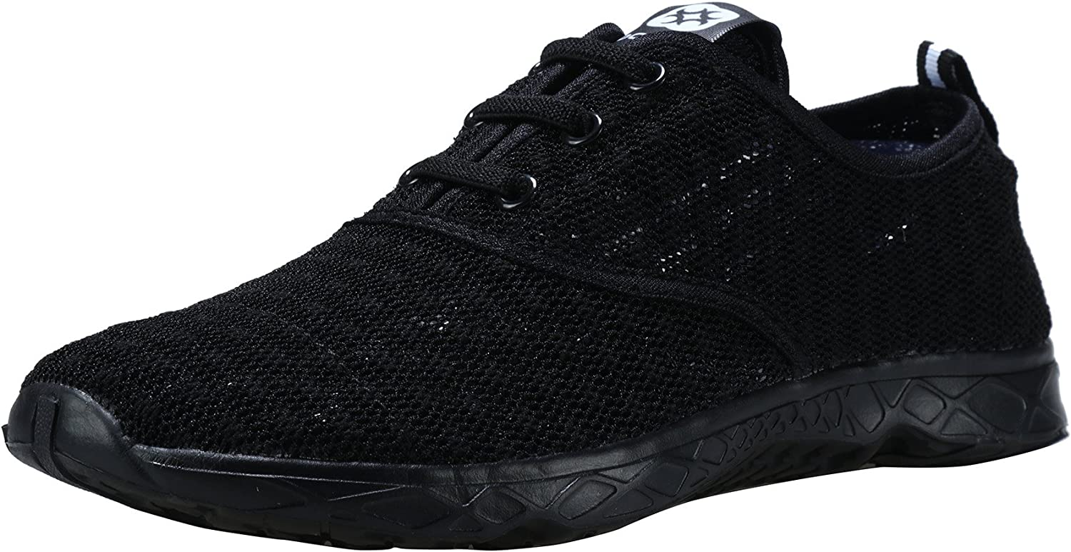 Dreamcity Women's Water Shoes Sport Max 66% OFF Athletic Max 59% OFF Walking Lightweight