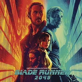 Blade Runner 2049 / O. S. T.