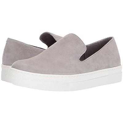 Steven Arden Sneaker (Grey Suede) Women
