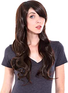Best party city belle wig Reviews