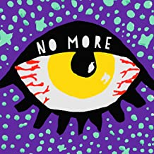 No More (Instrumental)