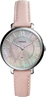 fossil watches for women on sale