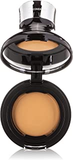 Cailyn Built-In Brush Super Hd Pro Coverage Foundation - 04 Sonoran - Beige