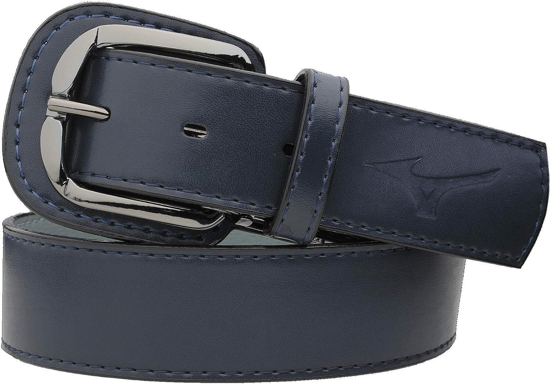 Mizuno Youth Classic Belt