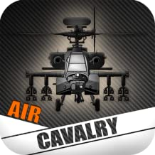 atc games for pc