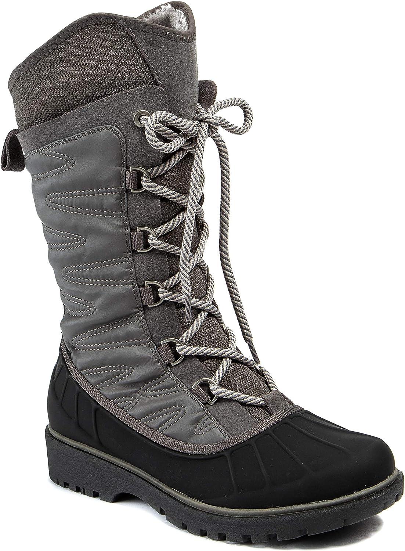BareTraps Sybil Women's Boot