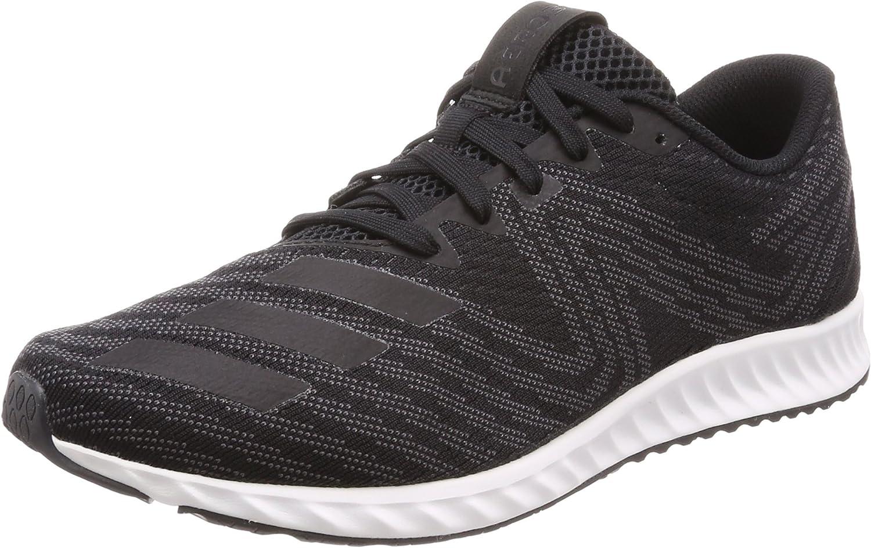 Adidas Men's Aerobounce Pr Running shoes