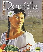 mexican cinderella story