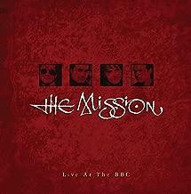Best kingdom come mission Reviews