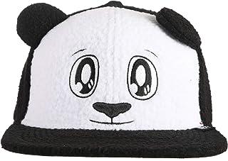 قبعة NEFF Neff Hullabaloo للرجال قابلة للتعديل Snapback