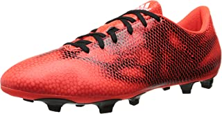 adidas Performance Men's F5 Firm-Ground Soccer Cleat