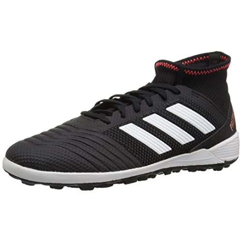adidas Performance Predator Tango 18.3 TF Soccer-Shoes