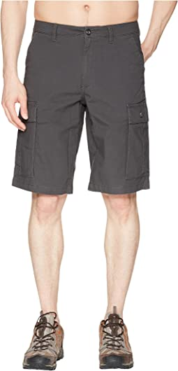 The North Face Rock Wall Cargo Shorts