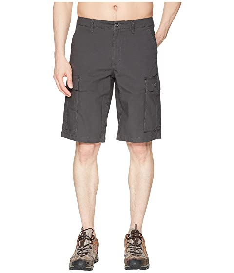 Face The Rock North Cargo Shorts Wall 6U6c05Prn