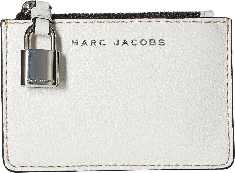 Marc Jacobs レディース