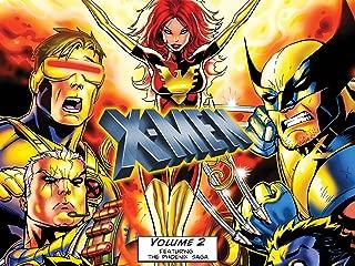 Best x men cartoon omega red Reviews