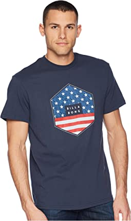 Access T-Shirt
