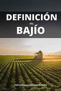 Definición del Bajío (Compilaciones nº 1)