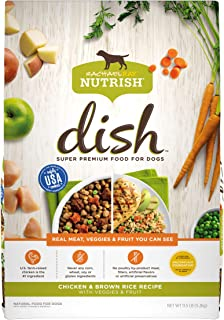 Purina Beneful Chopped Chicken Carrots - 22.97