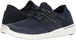 bfed0309cb3 Men s GBX Lifestyle Sneakers