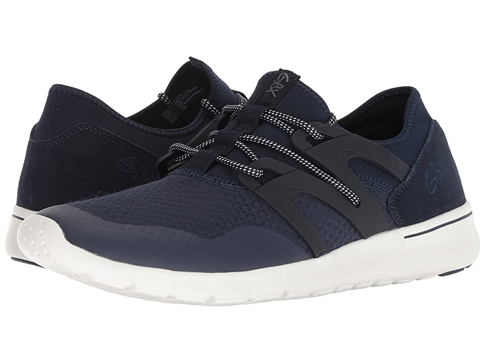 GBX Avalon (Navy) Men