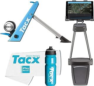 tacx basic