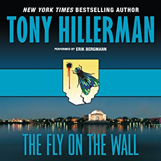 Best tony hillerman fly on the wall Reviews