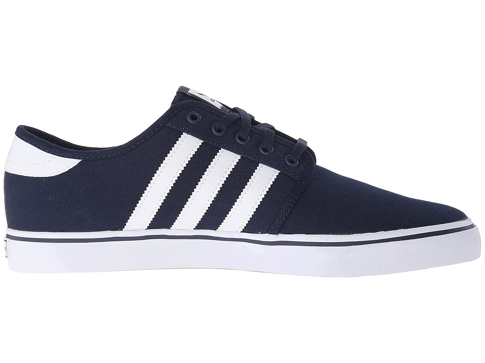 Gentlemen/Ladies adidas Skateboarding Skateboarding Skateboarding Seeley Diversified latest design 1eda78