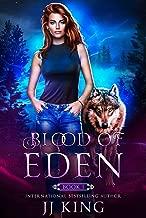 Best blood of eden series Reviews