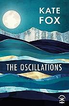 The Oscillations