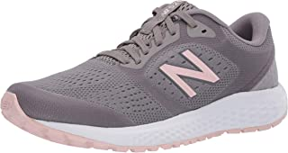 new balance Women's 520 Running Shoe