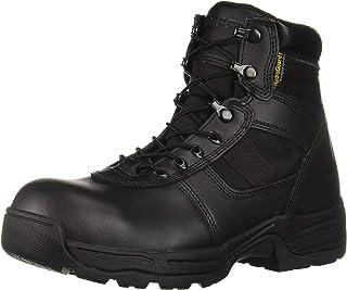33468f4ca5b Amazon.com: Composite Toe Men's Military & Tactical Boots