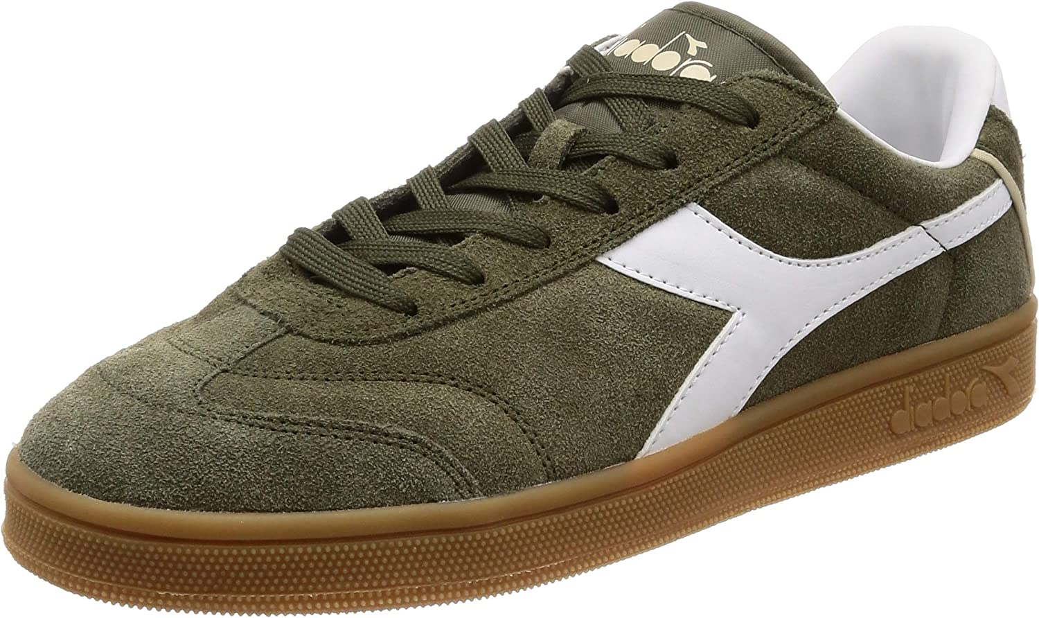 Diadora Unisex Adults' Kick Trainers
