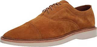 FRYE Paul Weekend Bal Oxford
